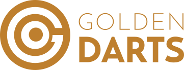 GOLDEN DARTS